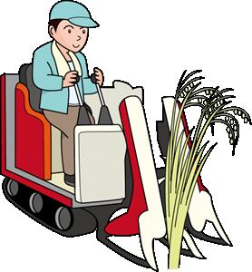 farming_a22