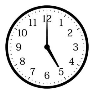 clock01_05