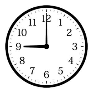 clock01_09